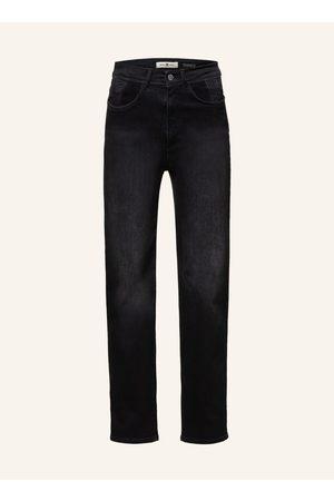 RIANI Damen Weite Hosen - Jeans-Culotte
