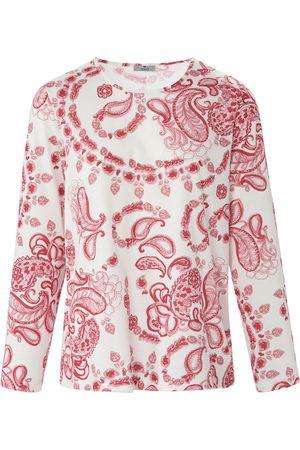 PETER HAHN PURE EDITION Pyjama-Shirt