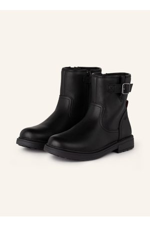 Geox Boots Eclair