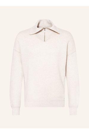 Isabel marant Herren Sweatshirts - Troyer Weloyan