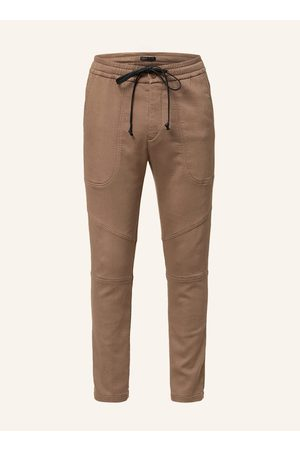 Drykorn Chino Kab Extra Slim Fit