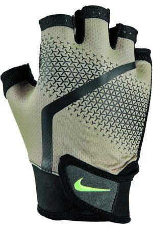 Nike Herren Handschuhe - Extreme Fitnesshandschuhe Herren