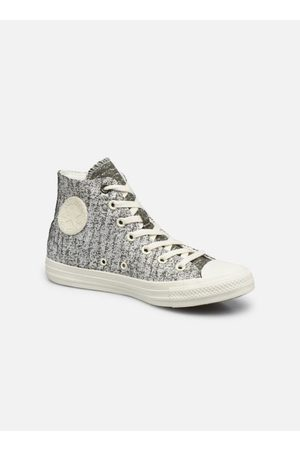 Converse Damen Sneakers - Chuck Taylor All Star W by