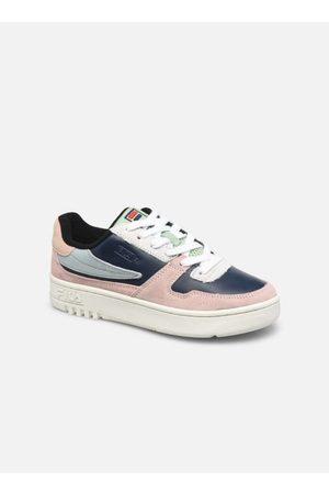 FILA Damen Sneakers - FXVentuno CB low W by
