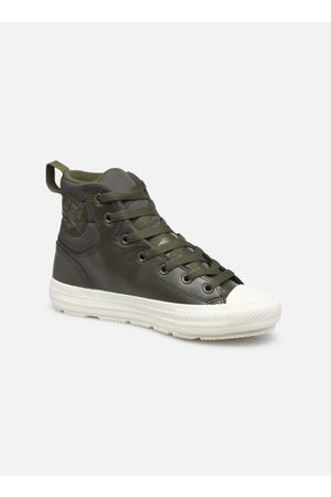 Converse Damen Sneakers - Chuck Taylor All Star Berkshire Boot W by