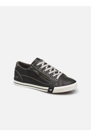 Mustang shoes Damen Sneakers - Aplux by