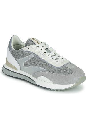 HOFF Damen Sneakers - Sneaker MORI damen
