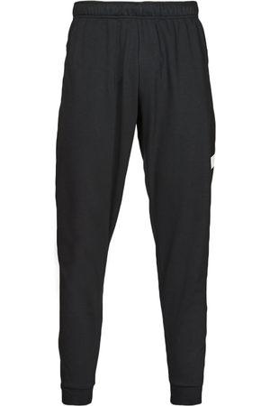 Nike Trainingsanzüge DRI-FIT herren