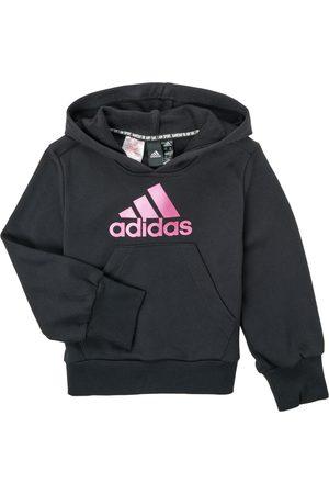 adidas Mädchen Shirts - Kinder-Sweatshirt KINOM madchen