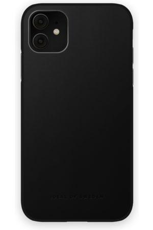 IDEAL OF SWEDEN Handy - Atelier Case iPhone 11 Intense Black