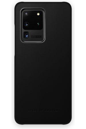IDEAL OF SWEDEN Handy - Atelier Case Galaxy S20 Ultra Intense Black