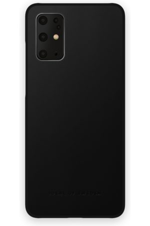 IDEAL OF SWEDEN Handy - Atelier Case Galaxy S20 Plus Intense Black