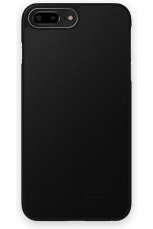 IDEAL OF SWEDEN Handy - Atelier Case iPhone 8 Plus Intense Black