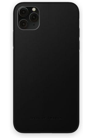 IDEAL OF SWEDEN Handy - Atelier Case iPhone 11 Pro Max Intense Black
