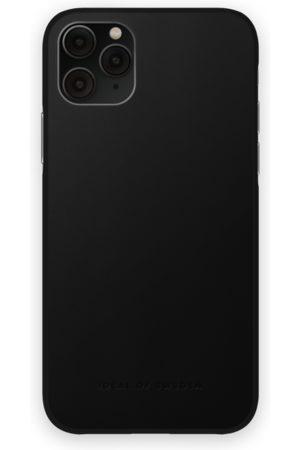IDEAL OF SWEDEN Handy - Atelier Case iPhone 11 Pro Intense Black