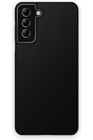 IDEAL OF SWEDEN Handy - Atelier Case Galaxy S21 Plus Intense Black
