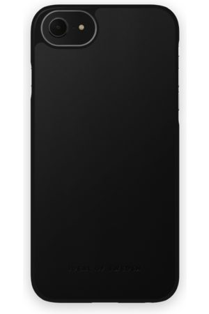IDEAL OF SWEDEN Handy - Atelier Case iPhone 8 Intense Black