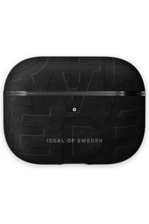 IDEAL OF SWEDEN Handy - Atelier AirPods Case Pro IDEAL Black