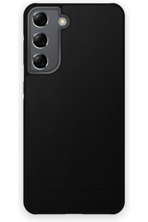 IDEAL OF SWEDEN Handy - Atelier Case Galaxy S21 Intense Black