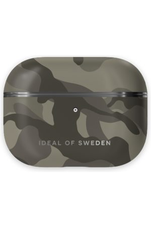 IDEAL OF SWEDEN Handy - Fashion AirPods Case Pro Matte Camo