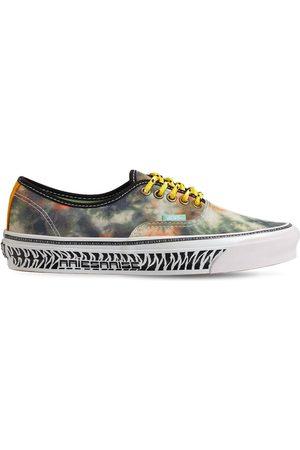 """Vans Damen Sneakers - Sneakers Aus Wildleder """"aries Og Authentic Lx"""""""