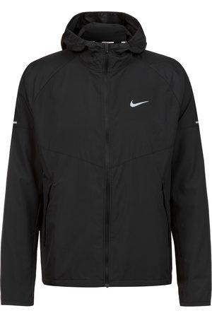 Nike RPL Miler Laufjacke Herren