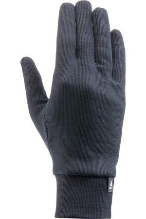 Odlo Kinder Handschuhe - ACTIVE WARM ECO Langlaufhandschuhe Kinder