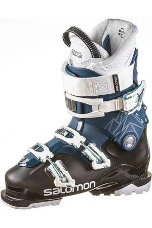 Salomon Damen Skiaccessoires - QST ACCESS 70 W Skischuhe Damen