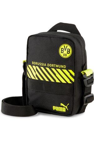 Puma Umhängetaschen - Borussia Dortmund Umhängetasche