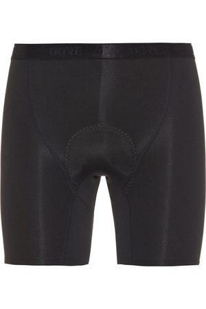 GORE® WEAR Damen Panties - C3 D BL Boxer+ Funktionsunterhose Damen