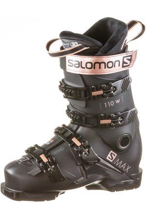 Salomon S/MAX 110 W GW Skischuhe Damen