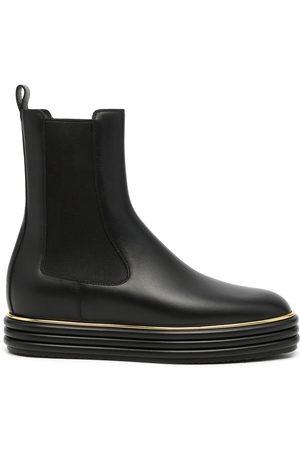 Bally Damen Stiefeletten - Chelsea ankle boots