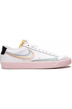 Nike Blazer Low 77 sneakers