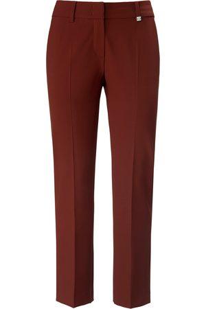 raffaello rossi Damen Capris - 7/8-Hose Modell Dora Cropped