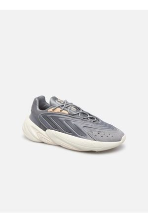 adidas Damen Sneakers - Ozelia W by