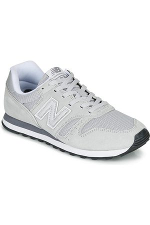 New Balance Damen Sneakers - Sneaker 373 damen