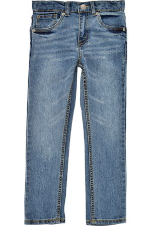 Levi's Jungen Jeans - Slim Fit Jeans 510 SKINNY FIT jungen