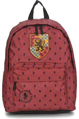Back To School Rucksack SAC A DOS HARRY POTTER madchen