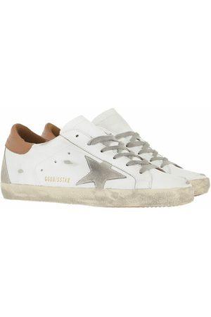 Golden Goose Damen Sneakers - Turnschuhe Superstar Sneakers - in - für Damen