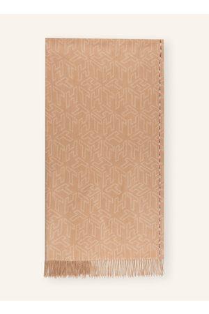 Tommy Hilfiger Damen Schals - Schal