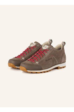 Dolomite Damen Outdoorschuhe - Outdoor-Schuhe 54 Low