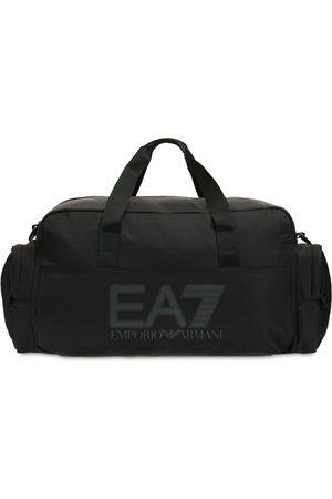 """EA7 25l Sporttasche """"train Core"""""""