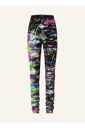 Dolce&Gabbana Jeans gruen
