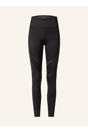 PUMA Damen Leggings & Treggings - Tights Eversculpt