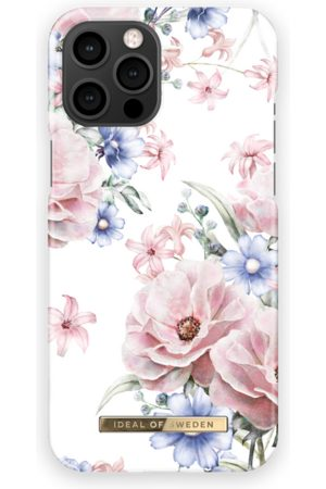 IDEAL OF SWEDEN Handy - Fashion Case iPhone 13 Pro Max Floral Romance