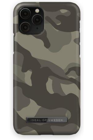 IDEAL OF SWEDEN Handy - Fashion Case iPhone 11 Pro Matte Camo