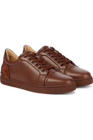 Christian Louboutin Damen Sneakers - Exklusiv bei Mytheresa – Sneakers Fun Vieira