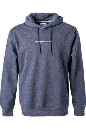 Tommy Hilfiger Herren Sweatshirts - Hoodie DM0DM11632/C87
