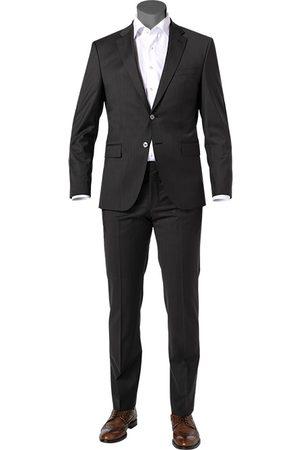 HUGO BOSS Herren Anzüge - Anzug Jasper-Leon 50460471+465/203