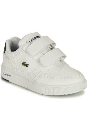 Lacoste Mädchen Sneakers - Kinderschuhe T-CLIP 0121 1 SUI madchen